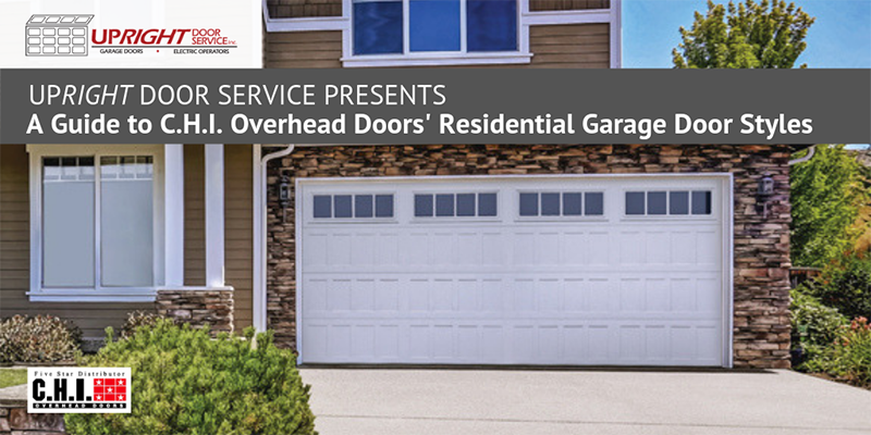 CHI-Residential-Garage-Door-Styles-Guide-DurhamRegionON-800x400