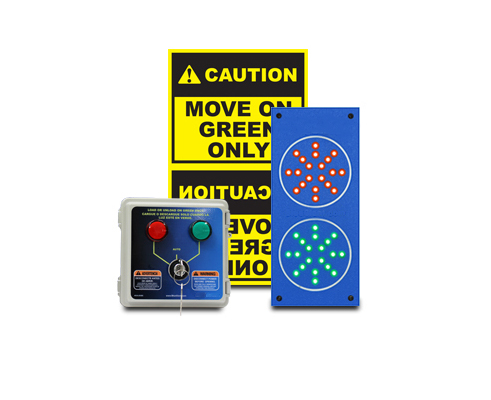 traffic_light_auto300px